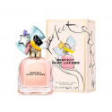Marc Jacobs Perfect EDP