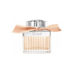 Chloe Signature Rose Tangerine EDT