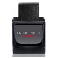Lalique Encre Noire Sport EDT