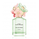 Marc Jacobs Daisy Eau So Fresh Spring EDT