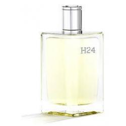 Hermes H24 EDT