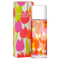 CLINIQUE HAPPY IN BLOOM 2015 EDP