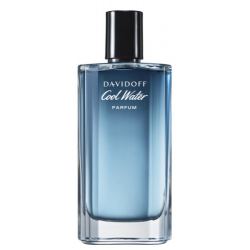 Davidoff Cool Water Parfum For Men EDP