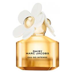 Marc Jacobs Daisy Eau So Intense EDP