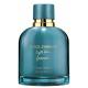 Dolce & Gabbana Light Blue Forever Pour Homme EDP
