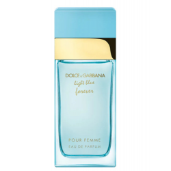 Dolce & Gabbana Light Blue Forever Pour Femme EDP