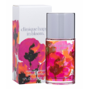 CLINIQUE HAPPY IN BLOOM 2016 EDP