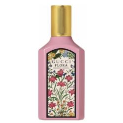 Gucci Flora Gorgeous Gardenia EDP