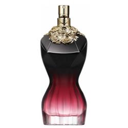 Jean Paul Gaultier La Belle Le Parfum EDP