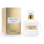 Carven L ' Absolu EDP