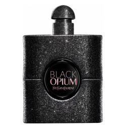 Yves Saint Laurent Black Opium Extreme EDP