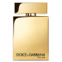 Dolce & Gabbana The One Gold For Men EDP