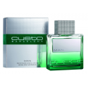 CUSTO BARCELONA MAN EDT