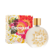 DESIGUAL FRESH WOMAN EDT