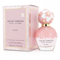 Marc Jacobs Daisy Dream Blush EDT