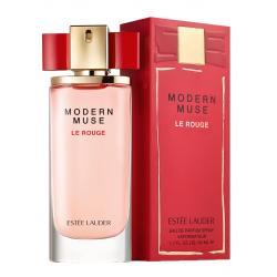Estee Lauder Modern Muse Le Rouge EDP