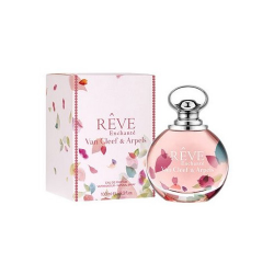 VAN CLEEF & ARPELS REVE ENCHANTE EDP