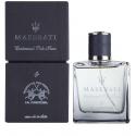La Martina Maserati Centennial Polo Tour EDT