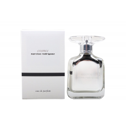 NARCISO RODRIGUEZ ESSENCE EDP