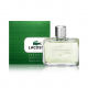 LACOSTE ESSENTIAL EDT
