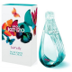 KENZO MADLY KISS'N FLY EDT