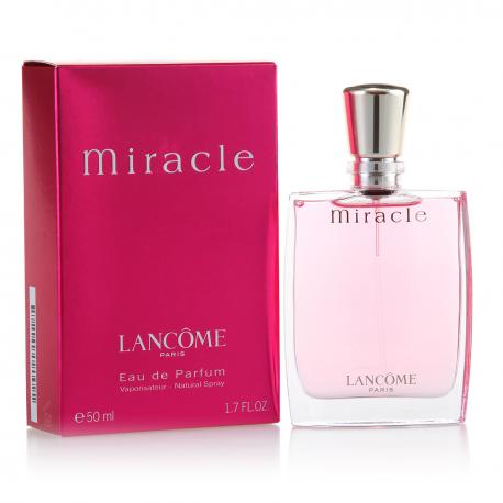LANCOME MIRACLE EDP