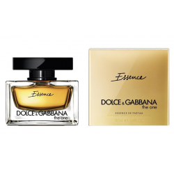 Dolce Gabbana The One Essence EDP