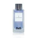 Dolce & Gabbana Anthology Le Bateleur 1 EDT