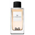 Dolce & Gabbana La Temperance 14 EDT