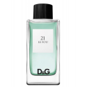 Dolce & Gabbana Le Fou 21 EDT