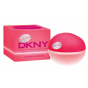 Donna Karan Dkny Be Delicious Electric Loving Glow EDT