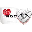 Dkny Donna Karan My Ny EDP