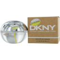 Dkny Donna Karan Be Delicious Women EDT