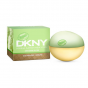 Dkny Delicious Delights Cool Swirl EDT
