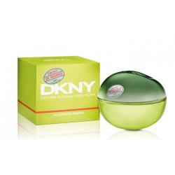 Donna Karan Dkny Be Desired EDP