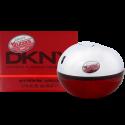 Dkny Donna Karan Red Delicious Men EDT