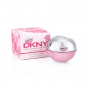 Dkny Be Delicious City Blossom Rooftop Peony EDT