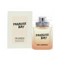 Karl Lagerfeld Paradise Bay For Women EDP
