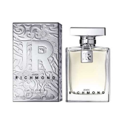 JOHN RICHMOND WOMAN EDP