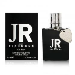 JOHN RICHMOND FOR MEN EDT