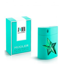THIERRY MUGLER A MEN KRYPTOMINT EDT