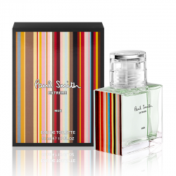 PAUL SMITH EXTREME MAN EDT