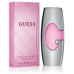 Guess Woman EDP