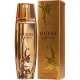 GUESS BY MARCIANO EDP