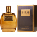 Guess By Marciano For Men EDT