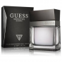 Guess Seductive Homme EDT