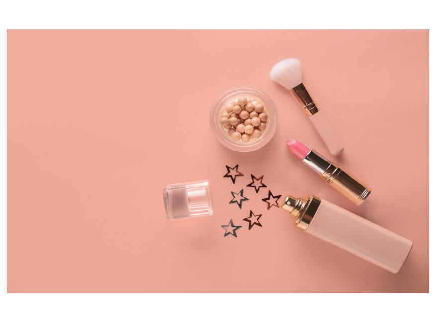 Perfumy gwiazd – wybierz najpiękniejsze perfumy celebrytów!