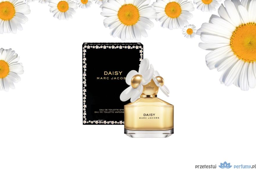 Perfumy z piżmem damskie.