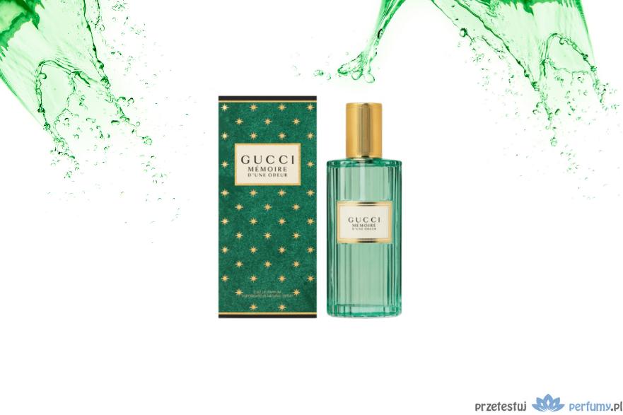 Najpiękniejsze perfumy piżmowe