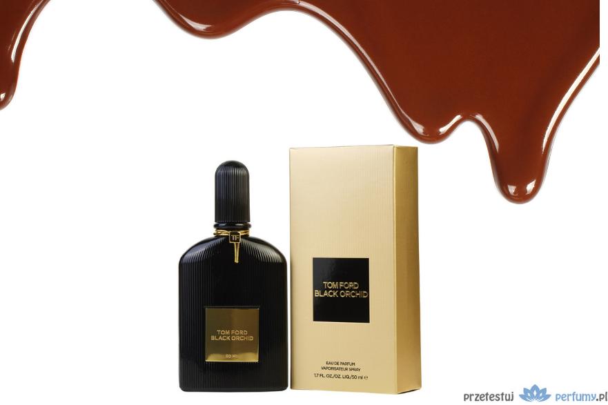 Perfumy Tom Ford